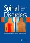 spinal disorders 1